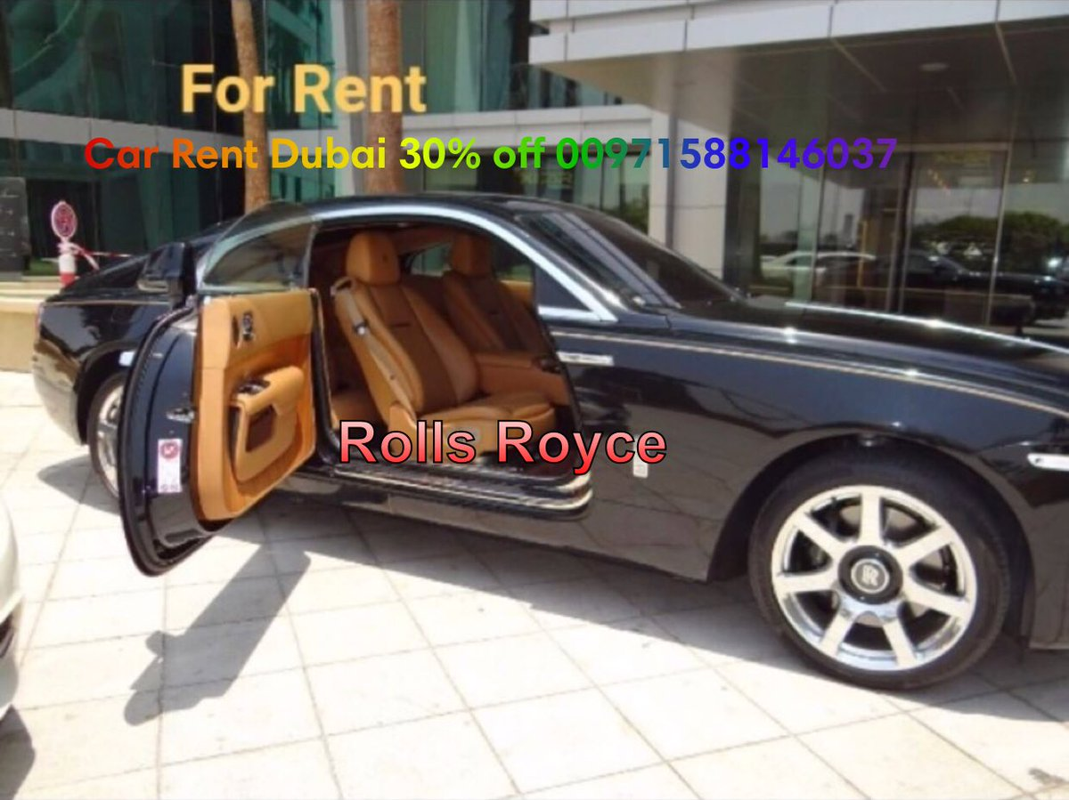 Roma Luxury Car Rental Rentalroma Twitter