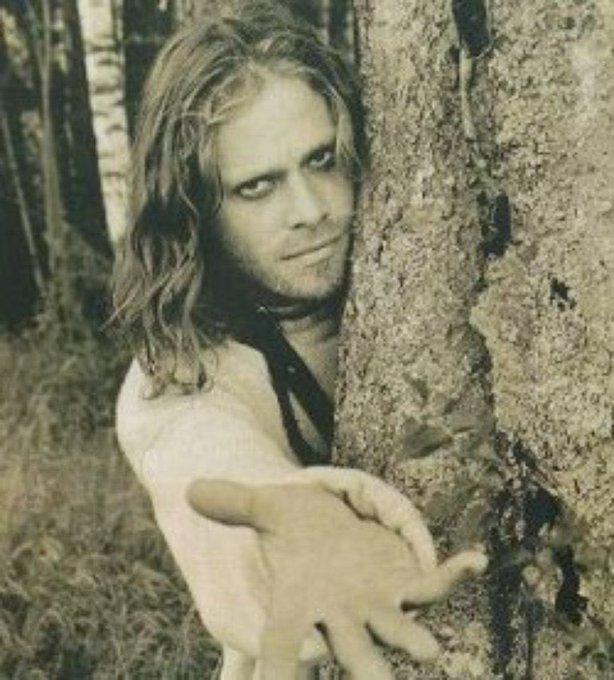 Happy 49th Birthday To Keith Flint - The Prodigy
