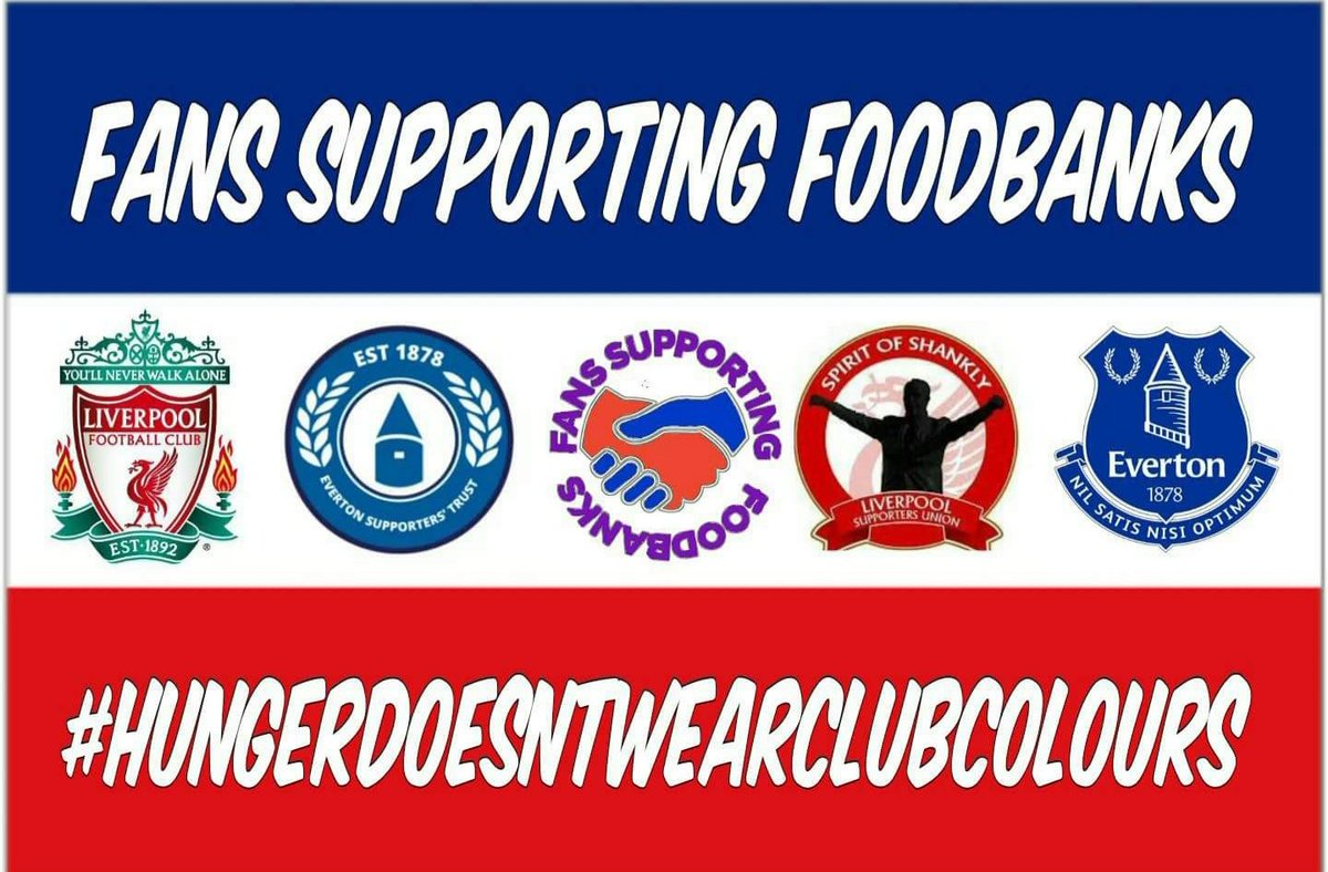 Awesome Fans Supporting Foodbanks On Twitter Lequipe Tuesday Interior Design Ideas Grebswwsoteloinfo