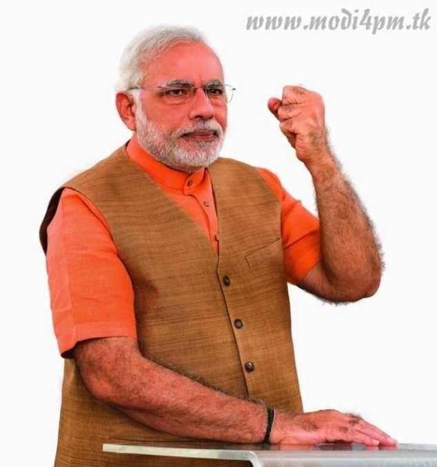 Wishing our honourable Prime Minister Narendra modi ji a very very happy birthday sir..