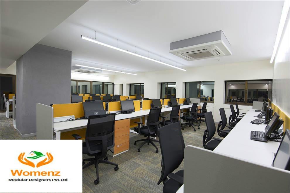 Officeworkstationsinhyderabad Hashtag On Twitter