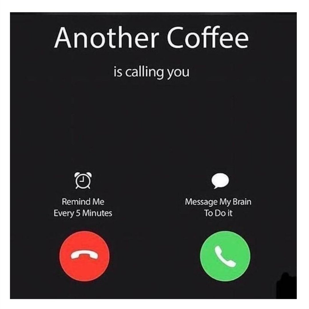 Coffee Quotes On Twitter Love This Follow Coffee Quotes For The