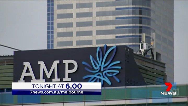 7 News Melbourne on Twitter: