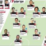 #ligue1 Twitter Photo
