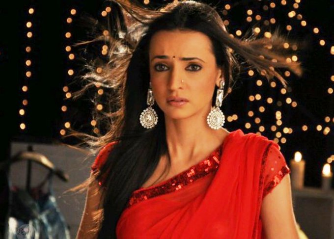 Happy Birthday to Sanaya Irani     About: