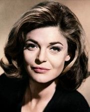 Happy Birthday Anne Bancroft (1931 - 2005) Hank Williams (1923 - 1953) Phil Jackson 73rd Birthday