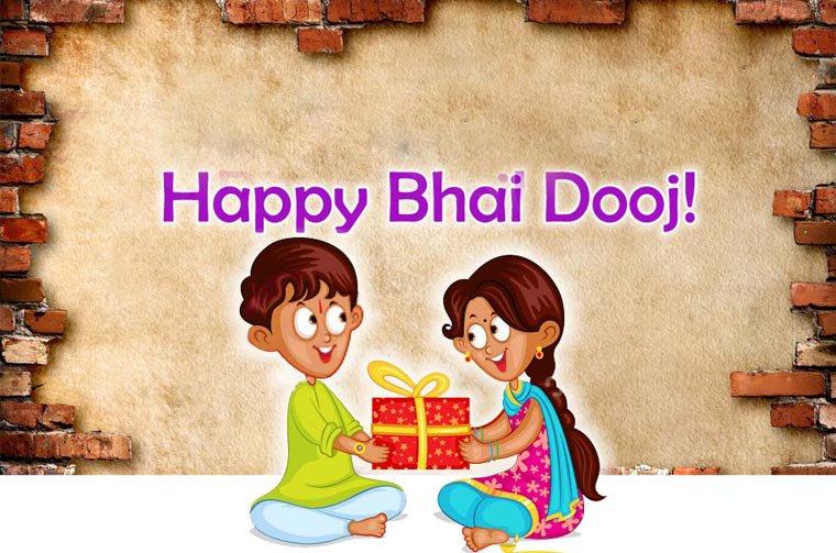 #Bhaidooj Latest News Trends Updates Images - giftshopindia