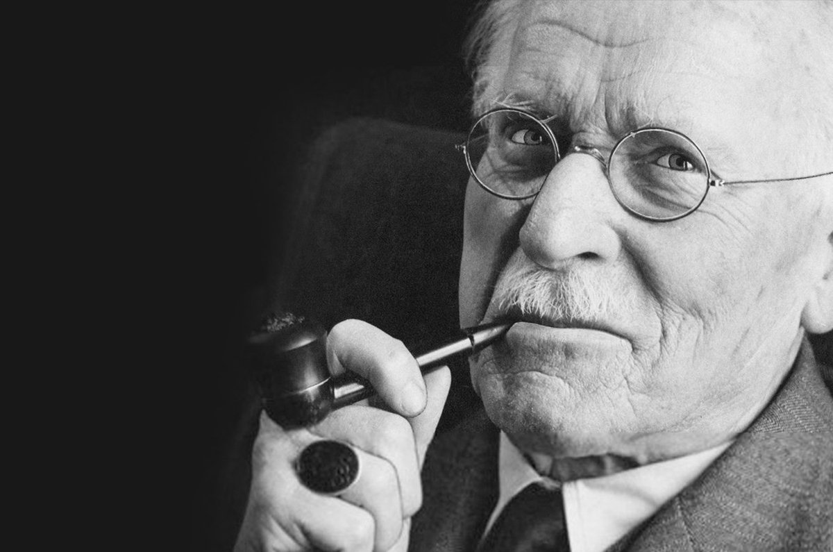 Image result for carl gustav jung