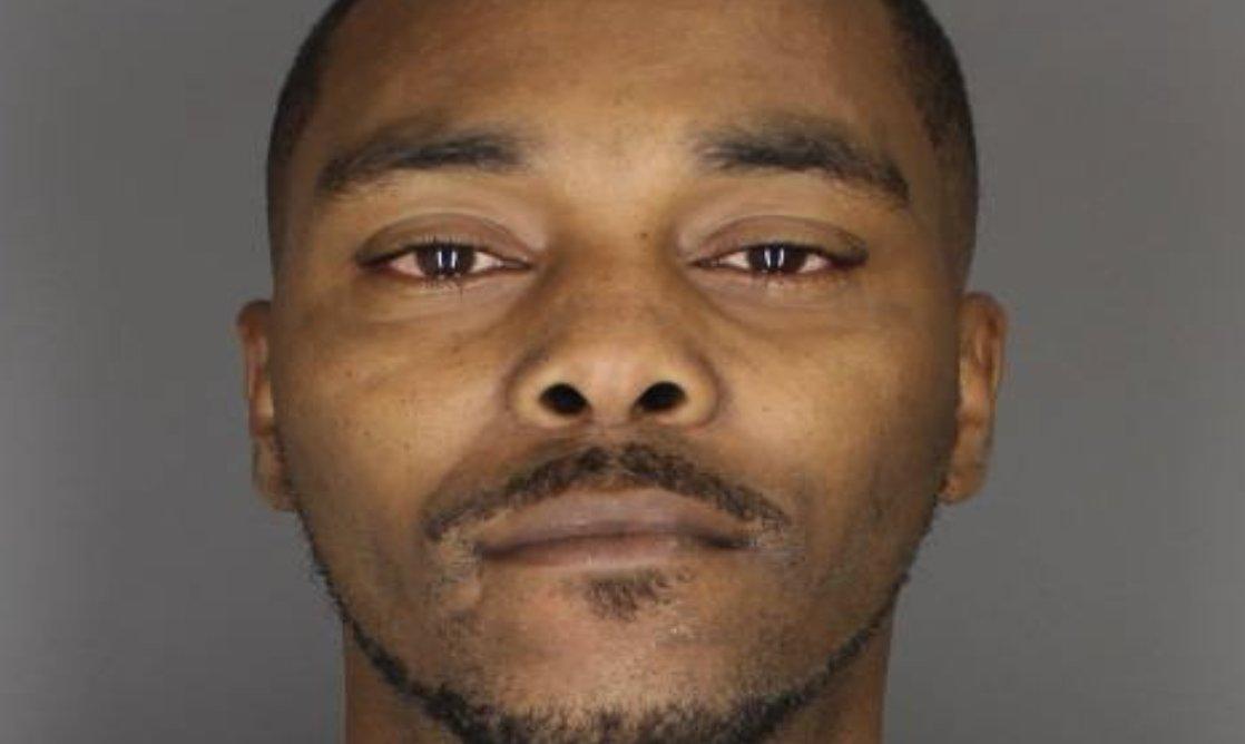 Police: Williamson man had shotgun, marijuana in Canandaigua