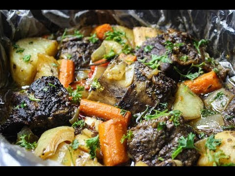 New post (Slow Cooker Short Ribs - I Heart Recipes) has been published on Foodixo - https://t.co/QHEYC3X3ta https://t.co/gk91kWsMAg