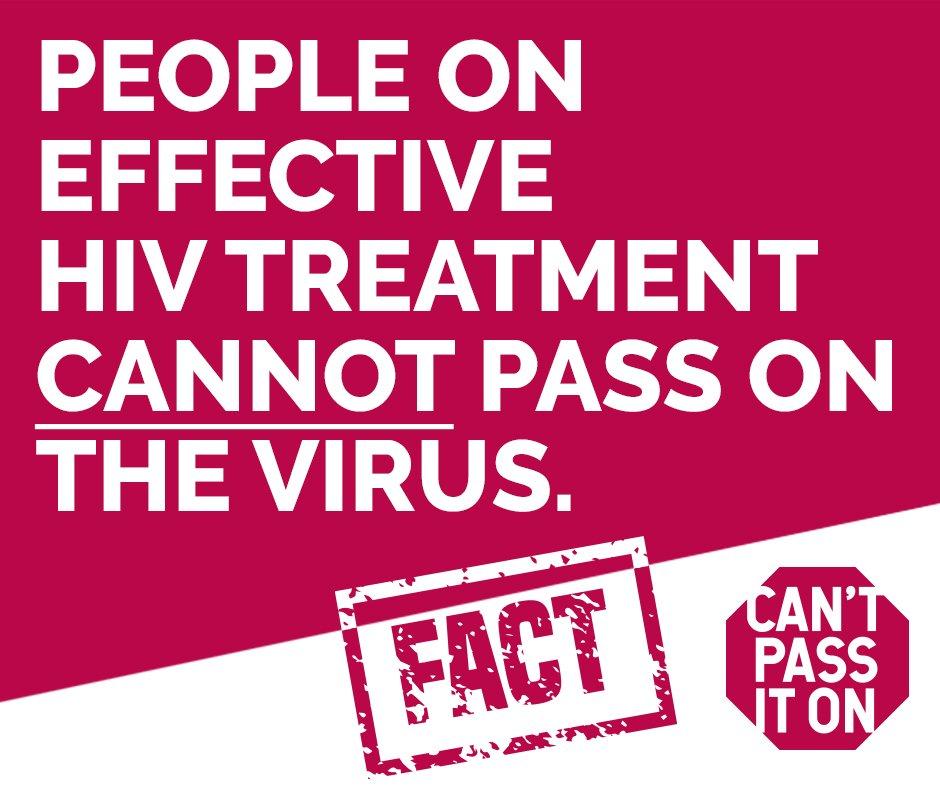 HIV fertőzés