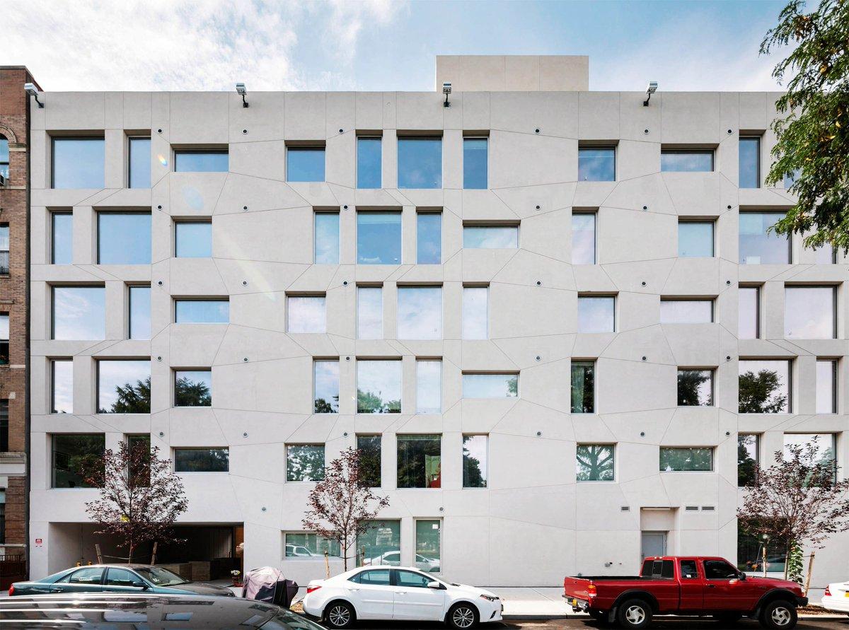 """Vivre En Appartement Ou En Maison la maison passive on twitter: """"vivre dans un immeuble"""