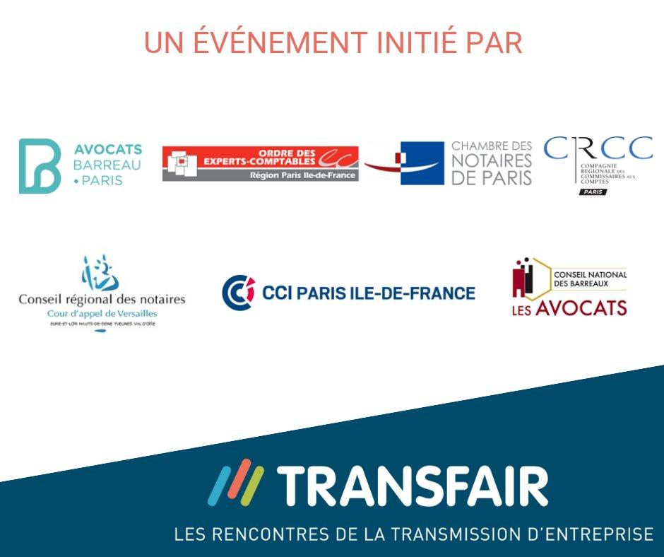 avocats de paris oecparis notaires de paris and 4 others