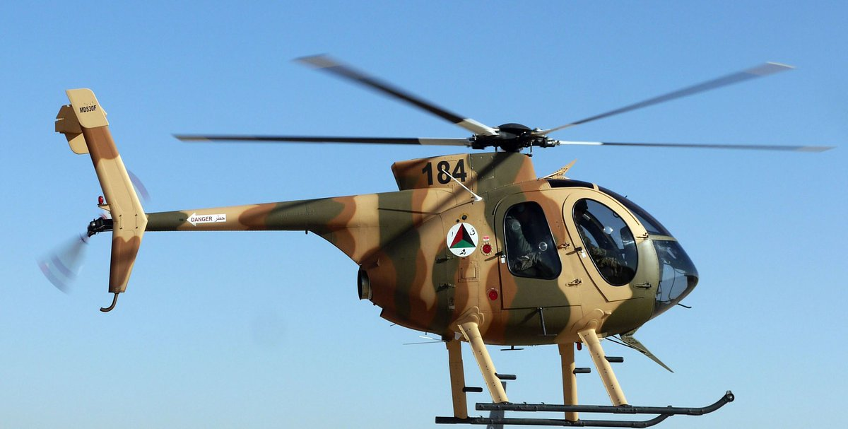 Three insurgents killed, one wounded and some weapons and ammunition were destroyed in ANA airstrikes in Marja district of Helmand Province.
