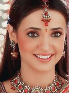 Happy birthday to my fb friend Sanaya Irani