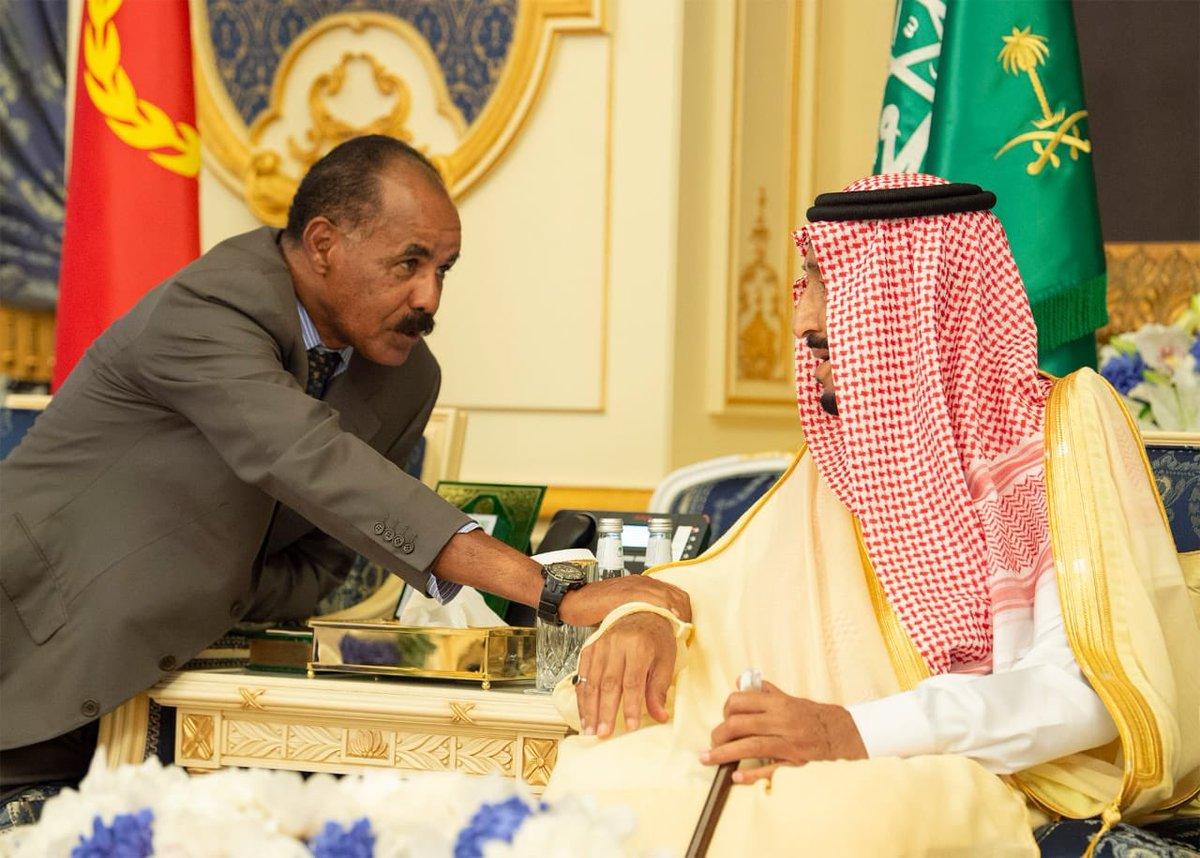Filipino Szaúd-Arábiában