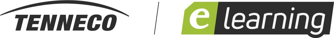 Lanzamos nuestra plataforma #eLearning para distribuidores e instaladores. https://t.co/NjKlMzW33u https://t.co/3GlncWMJNB