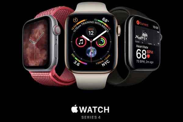 #Apple Watch Series 4 da Orologio Smart a Dispositivo Medico #IoT #AppleWatch #AppleEvent #ehealth #digitalhealth @Apple #salutedigitale  https:// www.blogsalutedigitale.it/2018/09/17/apple-watch-series-4/  - Ukustom