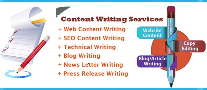 Professional_Content_Writing_Services_Delhi hashtag on Twitter