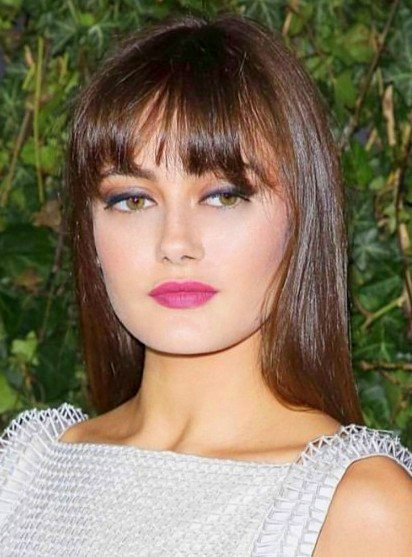 Ella Purnell September 17 Sending Very Happy Birthday Wishes! All the Best!