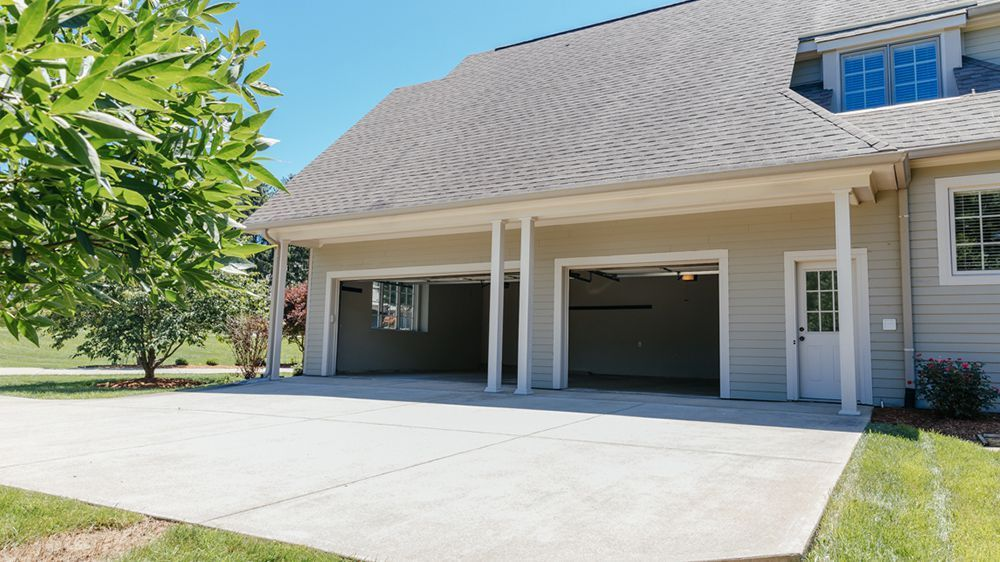 Discount Garage Door On Twitter Pretty Good Article With Some