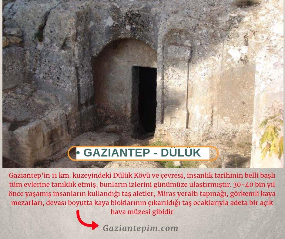 Gaziantepim_com photo