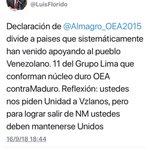 Rodriguez Twitter Photo