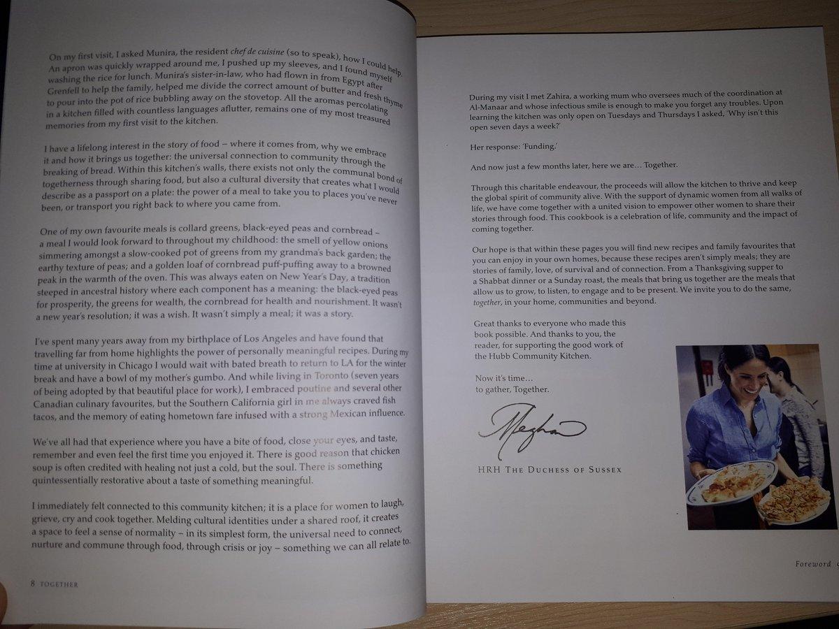 ebook Jonathan Edwards