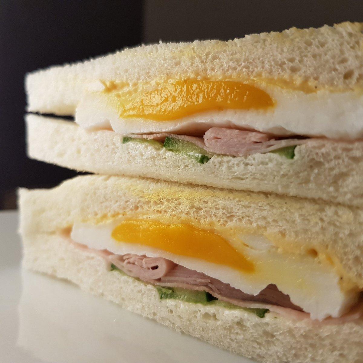 Попки сэндвич фото, совместная ебля взрослых