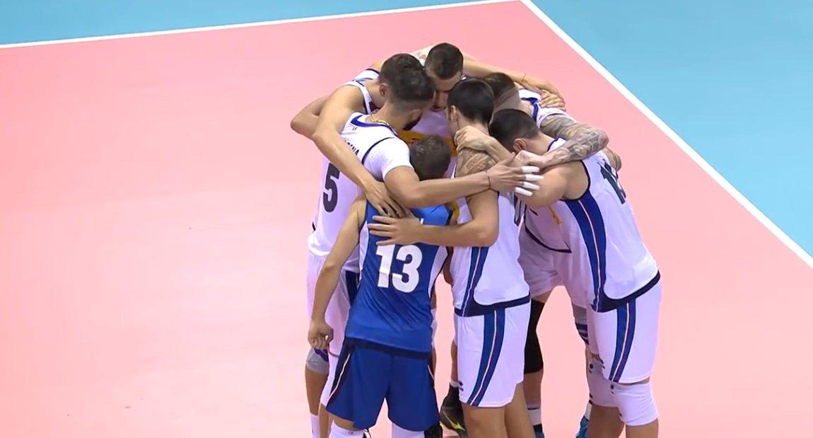 #VolleyMondiali18 E' inarrestabile l'Italia di #GianlorenzoBlenginiLEGGI QUI   https:// www.diregiovani.it/2018/09/17/187560-mondiali-di-volley-2018-poker-di-vittorie-per-litalia.dg/#sport #volley  - Ukustom