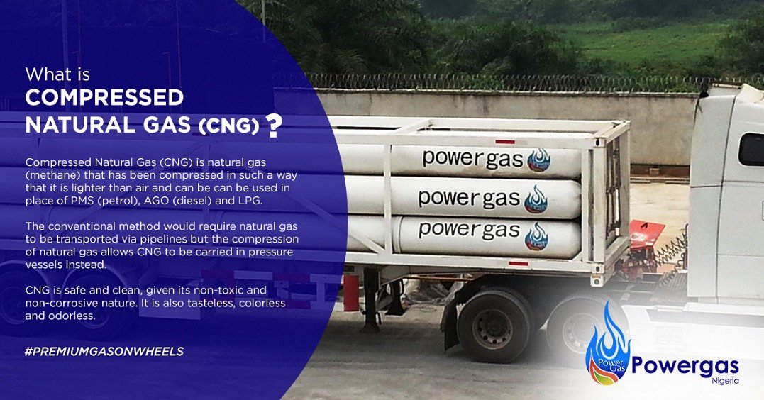 an analysis of cng compressed natural gas in new delhi and its impact on the environment Are to run only on compressed natural gas (cng) after april 2001 initially, various concerned authorities and agencies were not serious about the supreme court order, obviously pinning their hopes on getting extension from time to time.