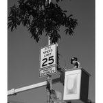Image for the Tweet beginning: New traffic camera Manhattan: day