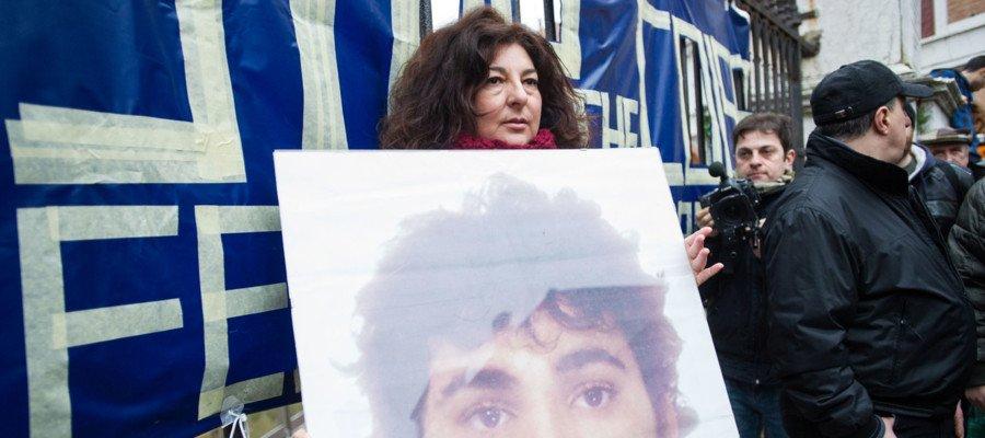 La polemica sulluso del #Taser e la morte di #FedericoAldrovandi  https://goo.gl/JJTgWn  - Ukustom