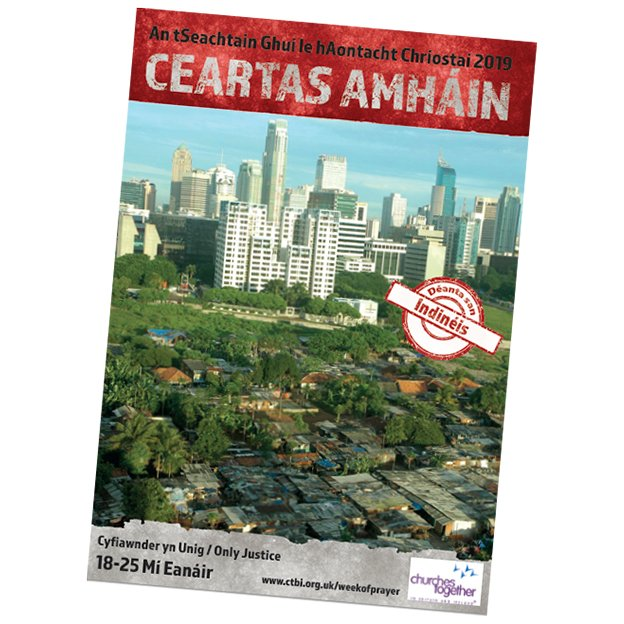 book Oases of