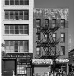 Image for the Tweet beginning: Street Manhattan: day 3247 of