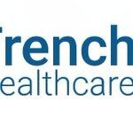 Rendez-vous le 16 octobre 2018 : Journée de rencontres et d'échanges pour les acteurs français de la filière santé, à Paris. Plénière et tables rondes Export, rendez-vous BtoB... Accès gratuit sur inscription. Programme et inscriptions : https://t.co/F4J1fNg2V4 @businessfrance