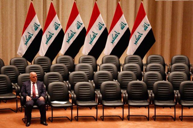 Giorni di fuoco per il premier iracheno - #Giorni #fuoco #premier #iracheno  https:// www.zazoom.info/ultime-news/4669937/giorni-di-fuoco-per-il-premier-iracheno/  - Ukustom