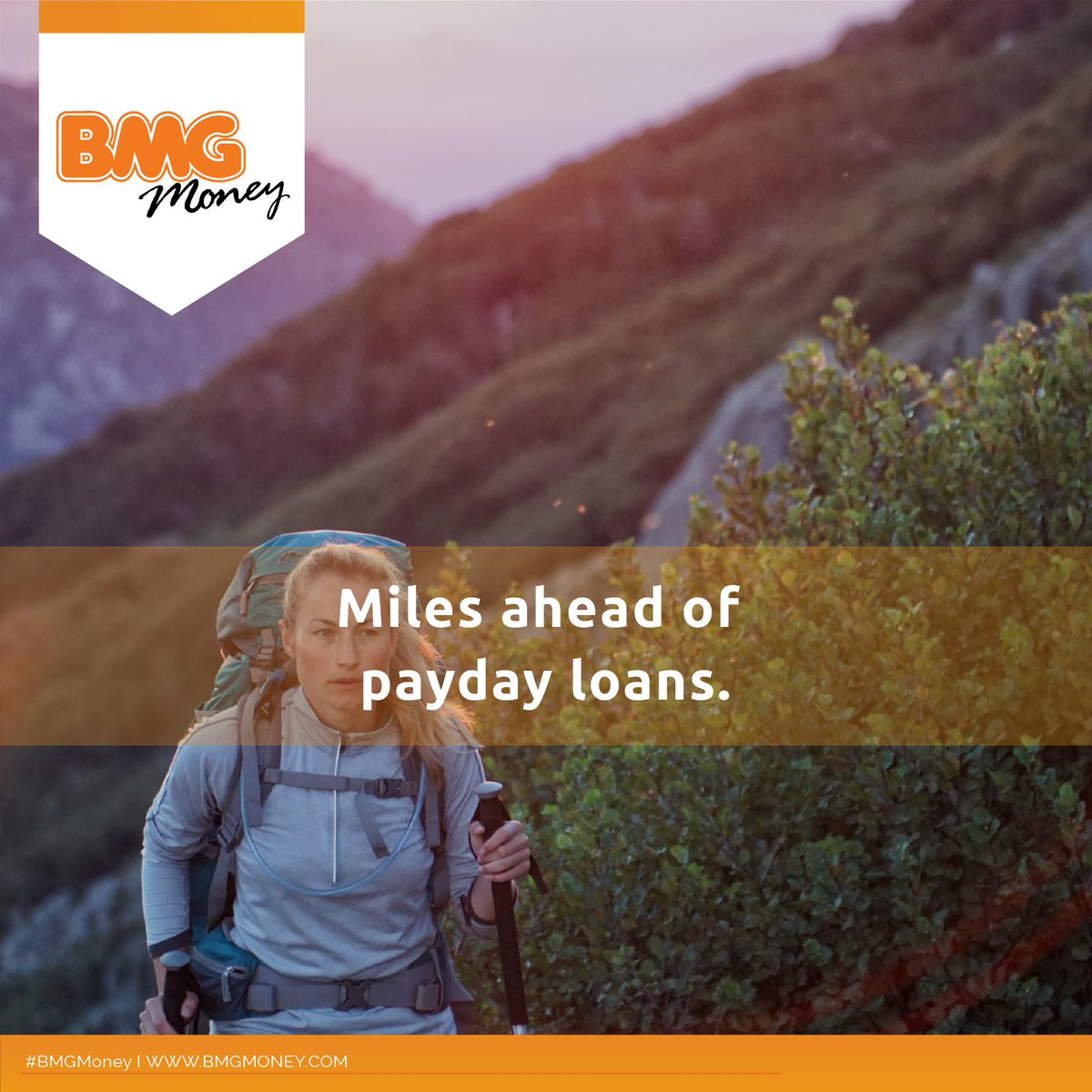 easy fast payday loans