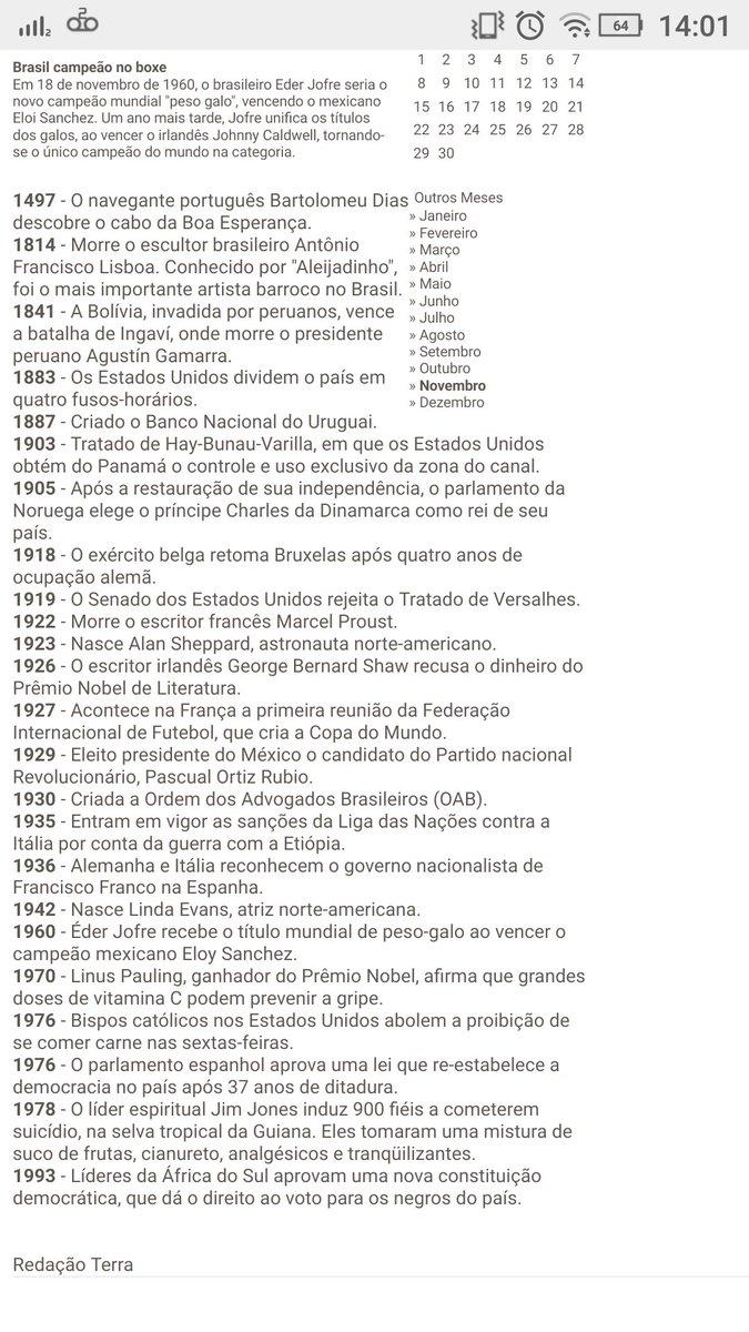 pdf imperial
