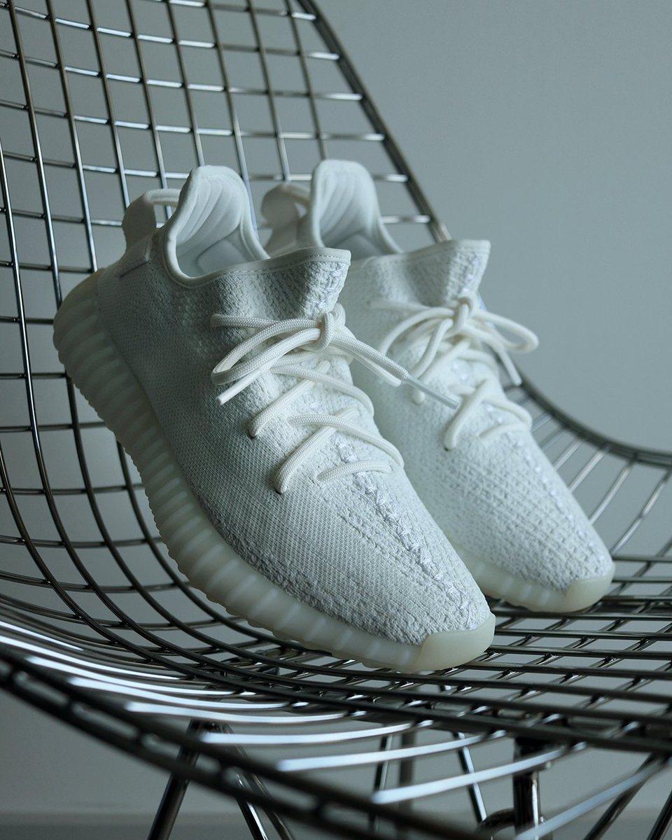 0c999bbcfbb52 adidas alerts on Twitter