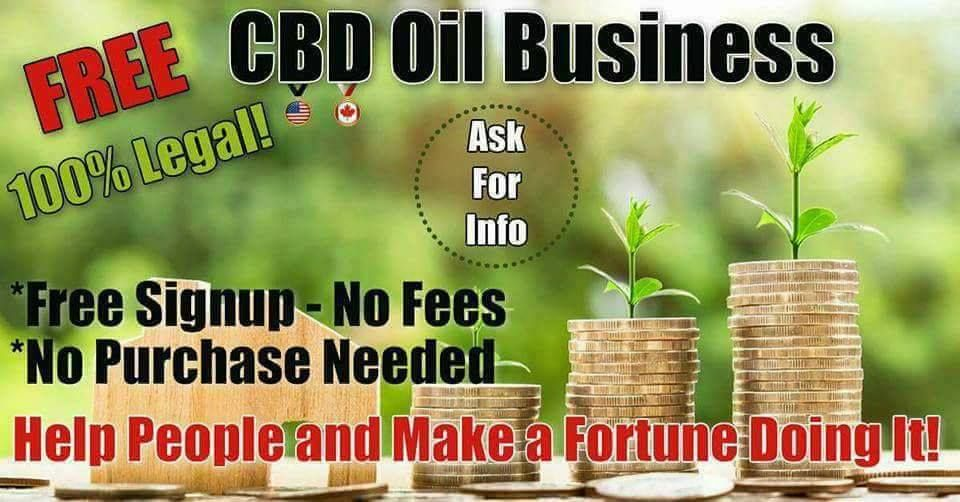 WATCH the VIDEOS at  http://www. DewHealthy.com  &nbsp;   to Discover why #CTFO offers a PRODUCT everyone NEEDS and an OPPORTUNITY everyone WANTS! #CBD #cbdoils #Cannabis #HealthyLiving #Holistic #Hemp #BizOpp #BeYourOwnBoss #WorkfromHome #Residualincome #DewHealthy<br>http://pic.twitter.com/wmm3IzxsTW