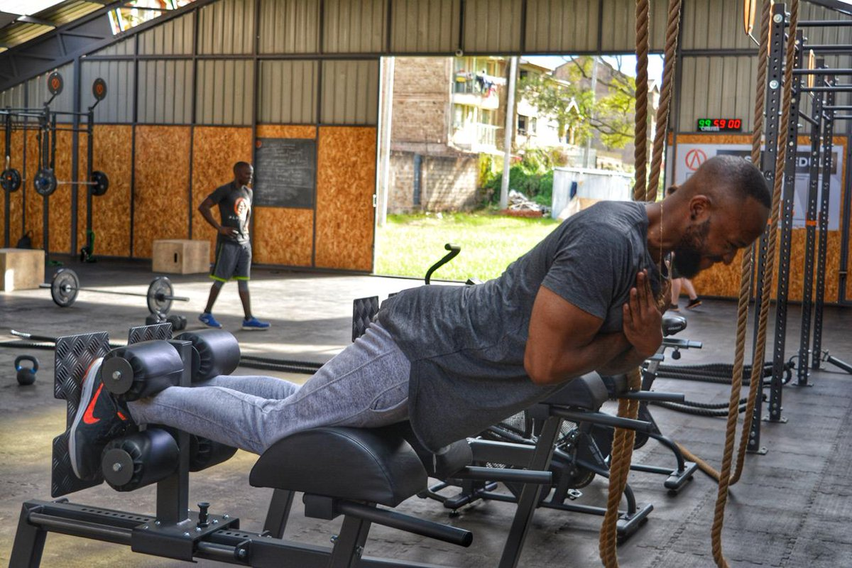 Image result for justgymit