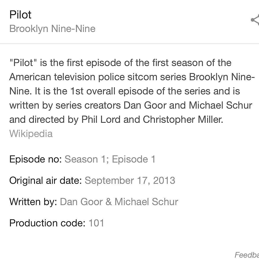 brooklyn 99 season 4 episode 16 wiki