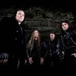 Vandaag begint het Heavy Metal Maniacs festival in P60! Er staat een divers programma gepland met verschillende #heavymetal stijlen. De eerste avond wordt afgesloten door NWOBHM-band Battleaxe! >> Tickets & info: https://t.co/DKXKNVHU6D