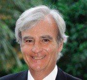 Probabile successore di Fabrizio Bracconieri alla #Consob: Max Tortora  - Ukustom