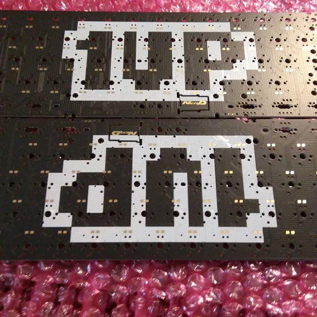keyboardkit on JumPic com