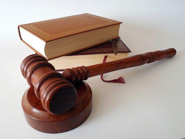 Sostituzione dell'ascensore condominiale: il riparto delle spese è regolato dall'art. 1124 c.c. http://bit.ly/2CXKKAx #condominio ##diritto  - Ukustom