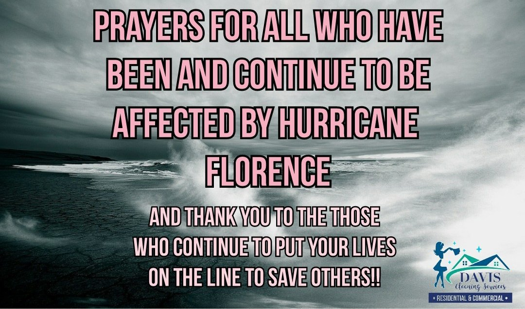 To all Law Enforcement, Firefighters, EMS, Doctors, Nurses, EMT, Linemen, Emergency Services Personnel, and even individuals who have stepped up to risk your lives in an effort to save others...we THANK YOU!! @ApexPolice @CityofWilm @raleighpolice #trueLifeSavers #herosInUniform pic.twitter.com/6hNTfq0rA0
