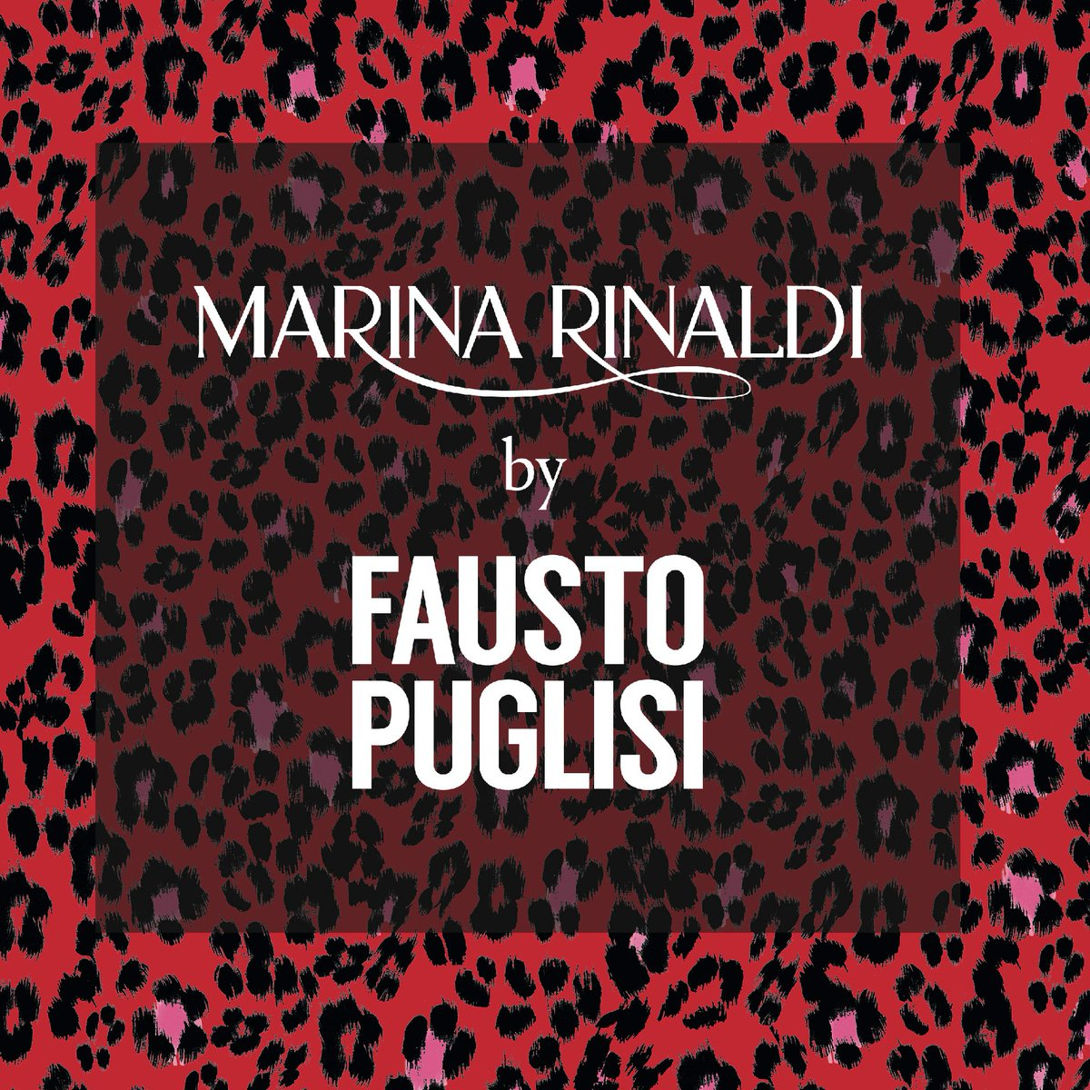 4a5a50d1233 This refined and glamour capsule collection was born from Fausto Puglisi's  pure expressive energy and passion. It features a vortex of optical prints,  ...