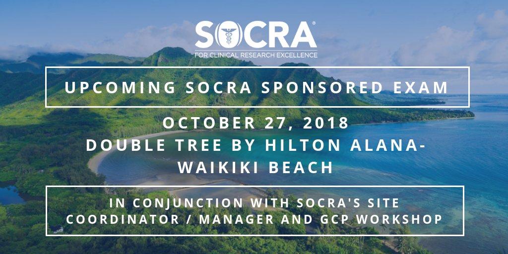 Socra Socranow Twitter
